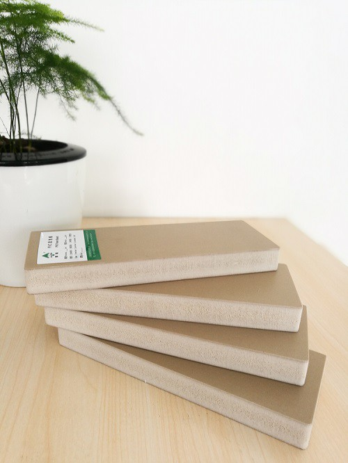 PVC木塑建筑模板