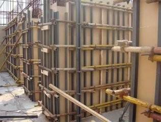 PVC木塑发泡板