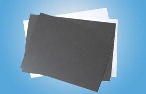 PVC相册板